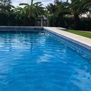 Pool-Lucena-beskuren-1
