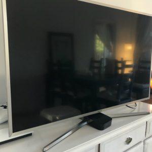tv-sonos-beskuren